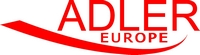 Producent: Adler